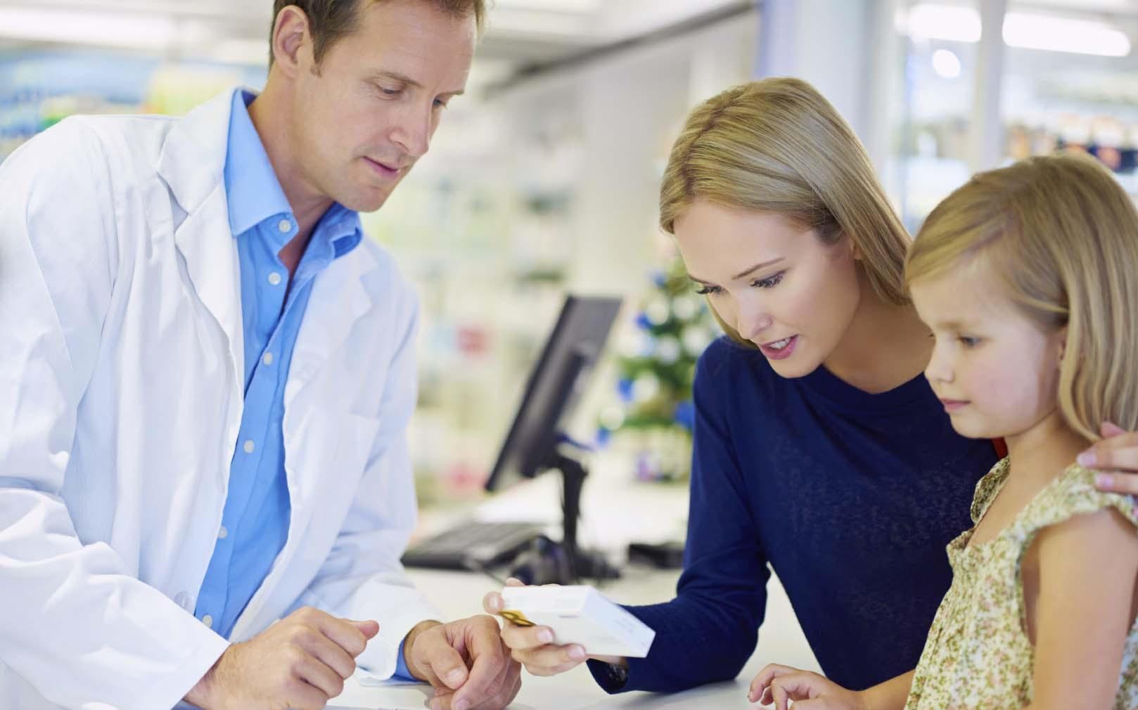 Complémentaire santé et frais de remboursement