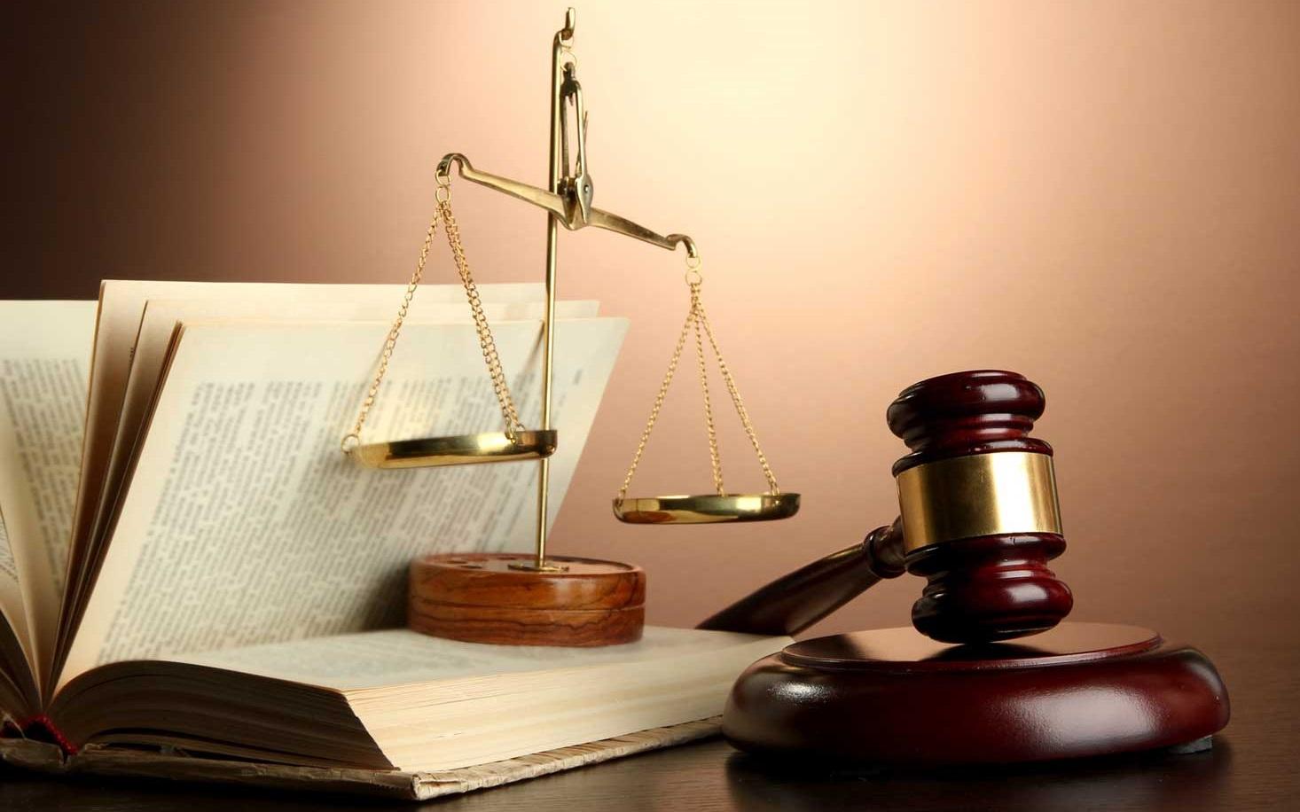 LEX LUX AVOCATS, un cabinet d'avocats à multiples compétences
