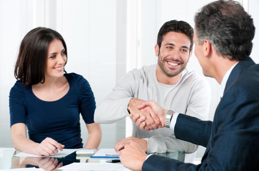 Pourquoi choisir un cabinet de recrutement Ta rdaction