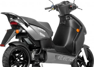 scooter-electrique-govecs-2015-1