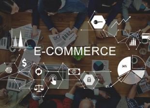 conseil e-commerce