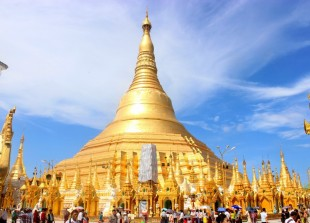 circuit-birmanie
