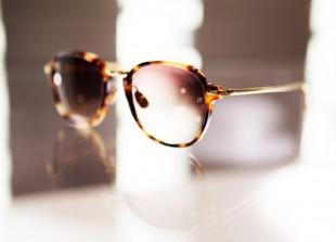 Carlotti lunettes