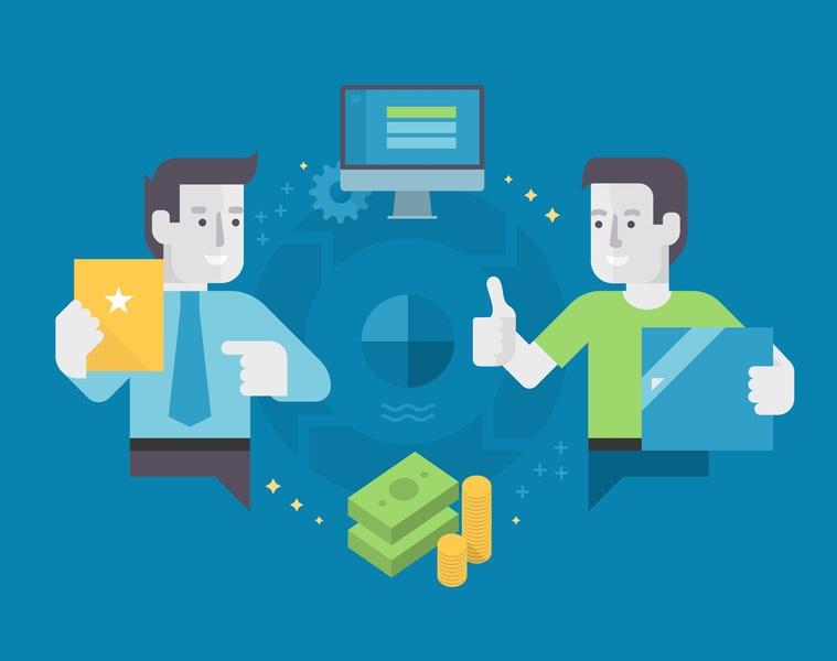 work-technology-line-communication-blue-world