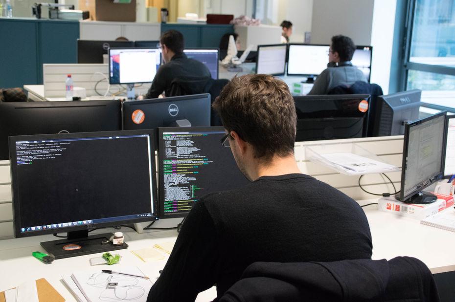 developpeur web2