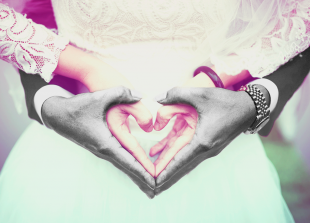 organisation mariage6