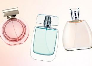 parfum femme10