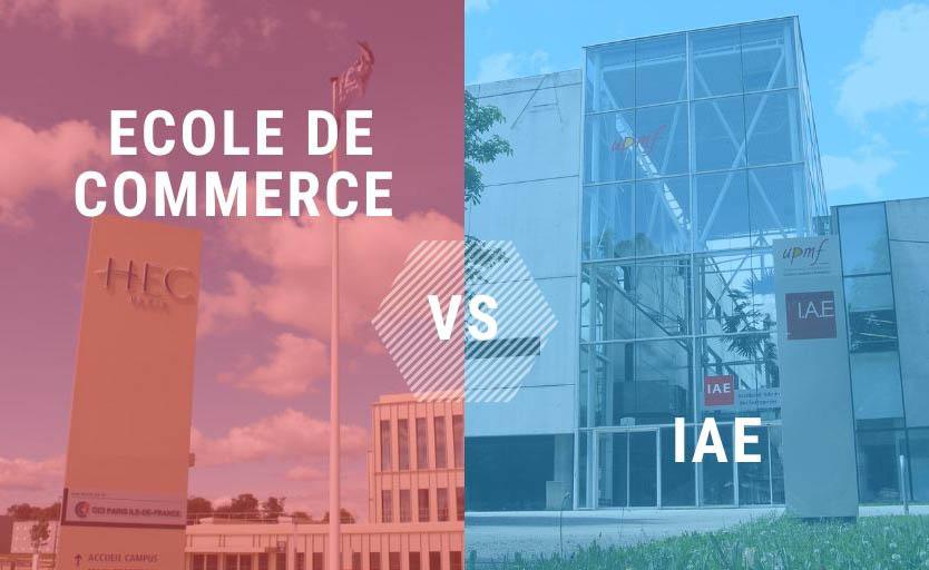 Ecole_de_commerce_VS_IAE