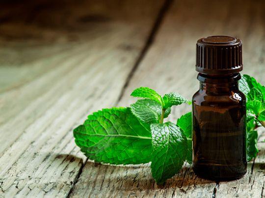 naturopathie (2)